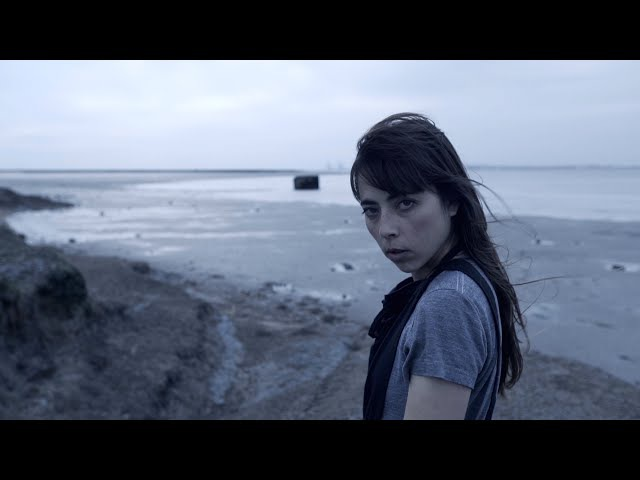 Emmecosta - Brontos [Official Music Video]