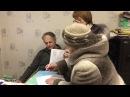 Добро Дел | Светлана Родичева на защите своих прав! ТСЖ ИСТОК