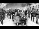 🔥 Правда ВСКРЫЛАСЬ Почему Гитлер ХОТЕЛ истребить всех евреев Европы TheRelizzz История