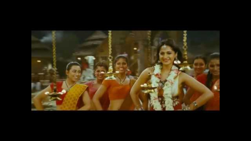 Khaleja Telugu Movie Video Songs Pileche Song Mahesh Babu Anushka Mani Sharma director Tri