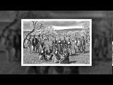 Шокирующие факты об армянской музыке