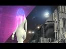 FEATURE REEL: Oscars 2018 Winning Blade Runner 2049 Environments Reel by DNEG