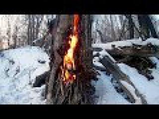 №5 Взрыв освежителя /Eken H9R / 720 -120 FPS