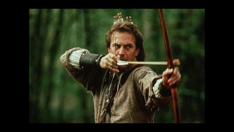 Лучная стрельба, Тетева смерти, Военный лук, Род войск, Мишень охоты Цель стрелы Жертвы лука