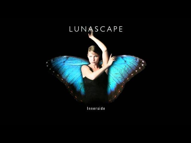 LUNASCAPE Mesmerizing Chemistry (Flikken Soundtrack 2008)