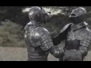 Реальные рыцарские турниры
