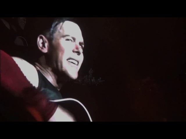 Rammstein - Ohne Dich [Acoustic] (Live aus Wien 2016, Multicam By VinZ)