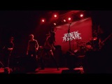 Beyond The Pleasure - Take Me Back To Hell Live, The Best Ukrainian Metal Act 2017