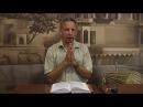 2017-08-30 - ШБ 1.8.1-4 - Утешение через духовное знание (Кафе Ганга, Владивосток)