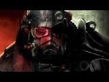 Fallout: New Vegas ft Retard - Всеми любимый Fallout в режиме