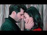 Zeynep + Emir | I know you | Kara Sevda