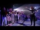 Rusty Nail~X JAPAN Yokohama Arena 2014.10.01