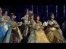Triumphal March – Aida – Handa Opera on Sydney Harbour OFFICIAL MUSIC VIDEO