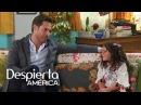 Sebastián Rulli reacciona como papá celoso hacia su nueva hija postiza