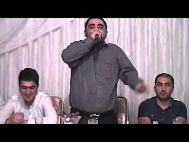 SONRA GƏLƏRSƏN YANIMA (Aydin Xirdalanli, Perviz Bulbule) Meyxana 2012