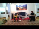 Евгений Баев Три настроения Сюита в стиле Ретро 2 Andante