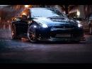 Мегазаводы Nissan GTR. National Geographic. Наука и образование