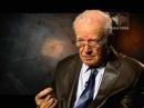 Выдающиеся авиаконструкторы СССР фильм 1 2011 смотреть онлайн