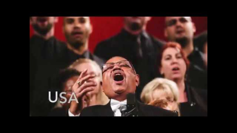 3 Bicentennial Celebrations around the world