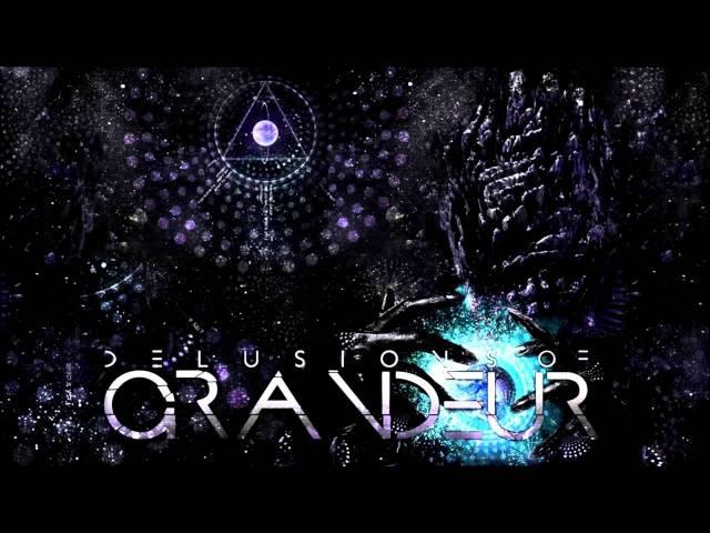 Delusions Of Grandeur: Efficacy (Full Album)