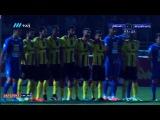 Иран-1718-6. Парс Джонуби Джам - Эстеглал  (2-0) highlights
