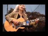 Burn That Candle (Emmylou Harris COVER)