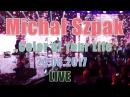 "Michał Szpak ""Color of Your Life"" LIVE 24 sierpnia 2017 RAMÓWKA TVP"