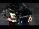 French Accordion Musette Music Huib Hölzken Accordeon acordeon Victoria Jazz akordeon Limex MPR4