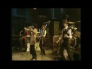 Patti Smith - Because the Night (Grey Old Whistle Test 1978)