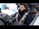 MIG-29 Fulcrum : Edge of Space - Aerobatics - First Greek in russian stratosphere