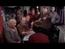 Schneewittchen und die sieben Zwerge (1962) - ANIXE Trailer