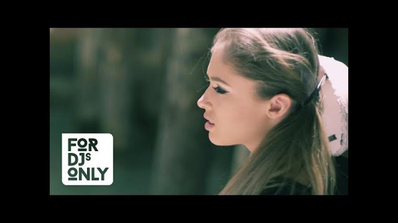 Manuel Riva Eneli - Mhm Mhm (Sebastien Remix Edit) (VJ Tony Video Edit)