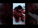 Рыбалка Ловля 2018 Щука 12 кг 200 гр Лозьва 11 03 18