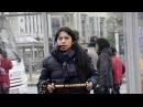 Pakari Yupanki Amaru 1 10 17г DSC2598 1 Celia