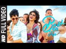 Baat Ban Jaye Full Video Song A Gentleman SSR Sidharth Jacqueline Sachin Jigar Raj DK