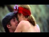Glenn Medeiros - Nothing's Gonna Change My Love For You
