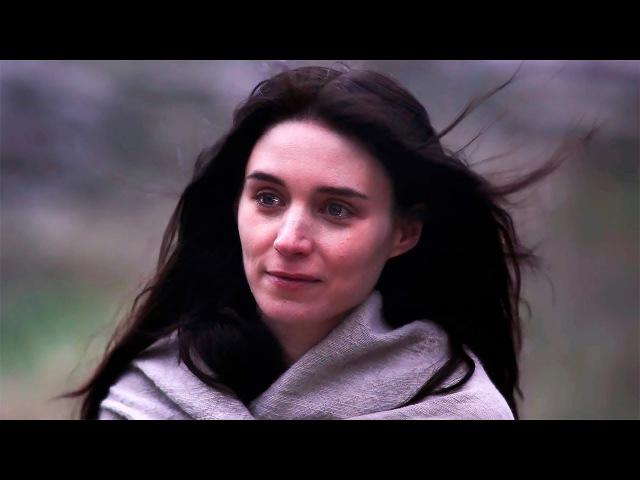 Мария Магдалина — Русский трейлер (2018)