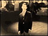 Paul Anka - Put Your Head On My Shoulder (1959) HQ Audio