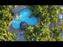 Отель Coral Costa Caribe