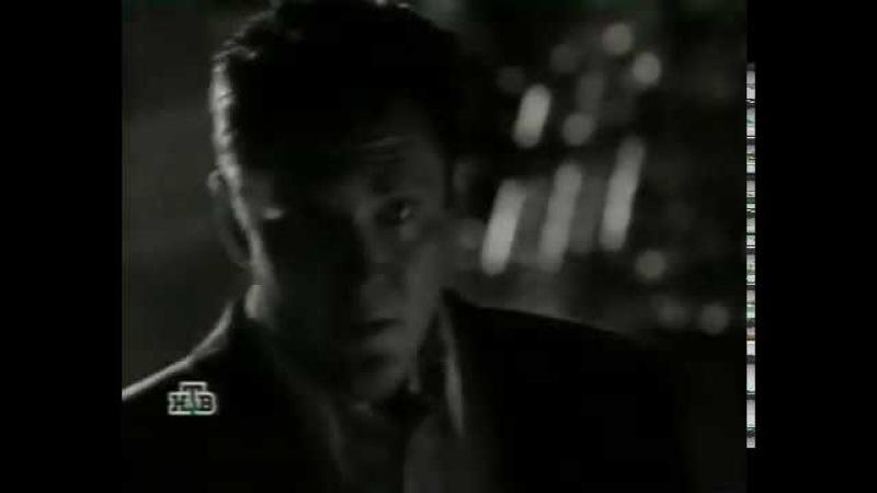 «Месть без предела» (1998) заставка-трейлер