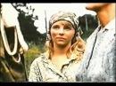 Афганец 2 .военный фильм