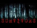 Survivors Viy (Нас похитили)!