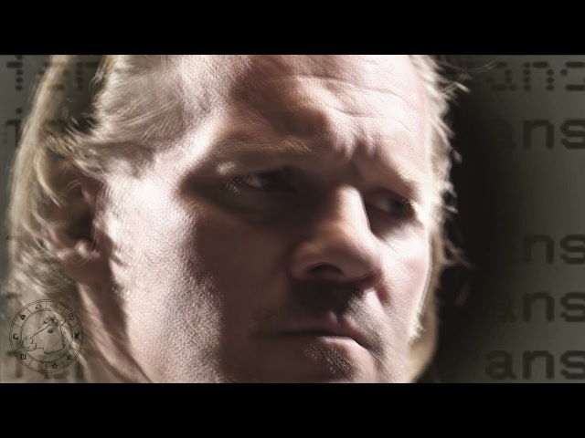Chris Jericho Custom Titantron