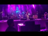 Incubus (Live at Vh1 Supersonic Pune) - Talk Shows on MuteNeed you tonight (Inxs cover)