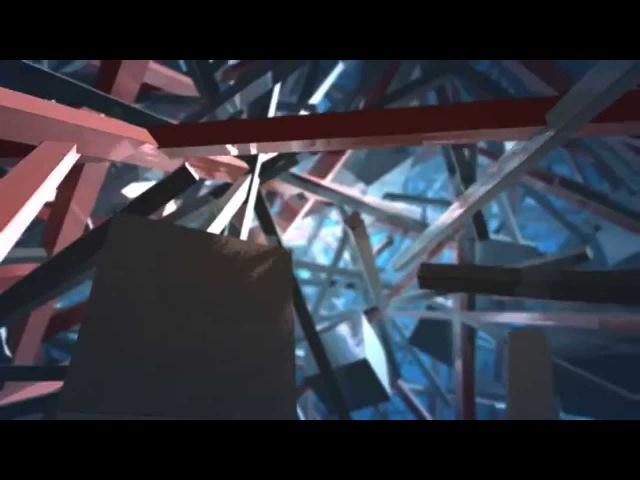 Digital Dynamite - Blazar   Demoscene