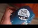 Как проверить подлинность моторного масла Shell
