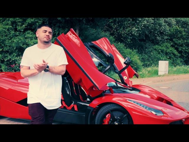 Noizy - 100 Kile [Prod. ELGIT DODA]