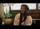 Cardi B tells Jyoty how she hustles: Wake up early, go to sleep late, work on your craft