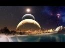 В Антарктиде вход не в Полую Землю а в соседнею ячейку Плоской Земли
