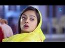 Zindagi Ki Mehek - ज़िंदगी की महक - Episode 138 - March 29, 2017 - Webisode